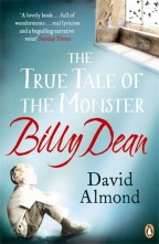 True Tale Of The Monster Billy Dean