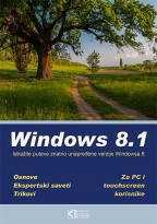 Windows 8.1. za svakoga