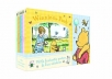 winnie the pooh 6 books collection set