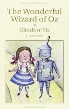 wonderful wizard of oz glinda of oz