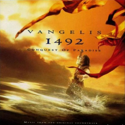1492 Conquest Of Paradise