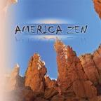 AMERICA ZEN