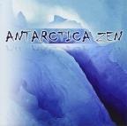 ANTARCTICA ZEN