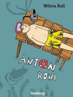 ANTON RONI