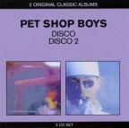 Classic Albums - Disco / Disco 2