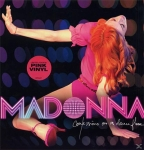 CONFESSIONS ON A DANCEFLOOR (VINYL)