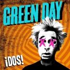 Dos (Vinyl)