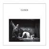 joy division - coffret 2cd