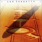 Led Zeppelin Box Set - 4 CD's