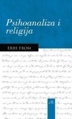 PSIHOANALIZA I RELIGIJA