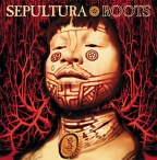 ROOTS (25TH ANNIVERSARY EDITION)