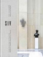 SIV - palata izvršnog veća