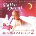 Slatko spavaj 2