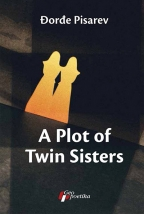 A Plot of Twin Sisters