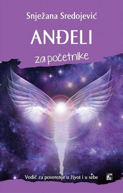 Anđeli za početnike