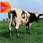 Atom Hear Mother - 2011 Remaster