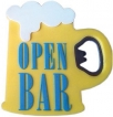 bottle opener - open bar