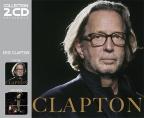 CLAPTON / UNPLUGGED (COFFRET 2 CD)