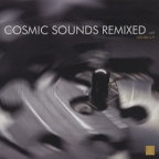 Cosmic Sounds Reximed Vol. 2 (Vinyl)
