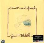 COURT AND SPARK (VINYL)