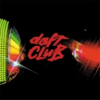 Daft Club (Double Vinyl)