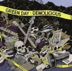 Demolicious
