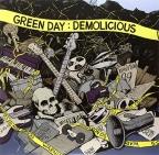 Demolicious (Vinyl)