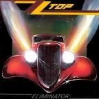 Eliminator (Vinyl)