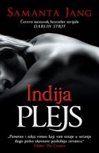 Indija Plejs
