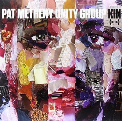 KIN (DOUBLE VINYL + CD)