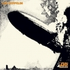 led zeppelin i deluxe edition