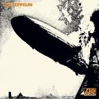 Led Zeppelin I (Remastered Vinyl)