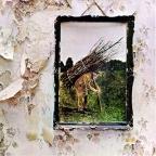 Led Zeppelin Iv (Deluxe Remastered Vinyl)