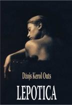 Preporučite knjigu - Page 4 Lepotica_v