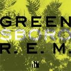 LIVE IN GREENSBORO