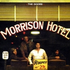 Morison Hotel