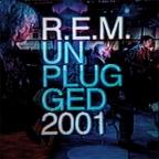 MTV UNPLUGGED 2001 (VINYL 2LP)