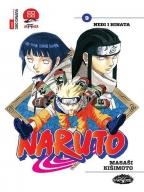 Naruto 9 - Neđi i Hinata