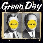 Nimrod (Vinyl)