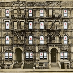 Physical Graffiti - Deluxe Edition (3 Lp)