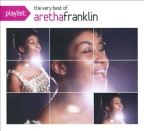 PLAYLIST: THE VERY BEST OF ARETHA FRANKLIN