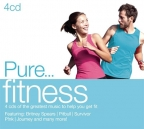 Pure… Fitness