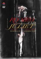 Romeo & Juliet (The Royal Ballet) (1984)