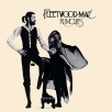 rumours - 35th anniversary edition