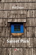 Sanset Park