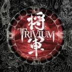 SHOGUN (CD + DVD)