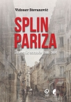 splin pariza - dnevnik samoce 2000-2004