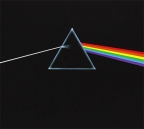 The Dark Side Of The Moon 2011 - Remaster