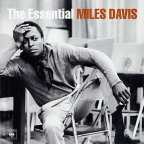 THE ESSENTIAL MILES DAVIS 3.0
