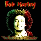 The Real Sound Of Jamaica